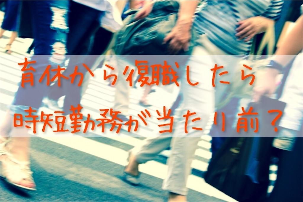 f:id:nhira:20170211041355j:image