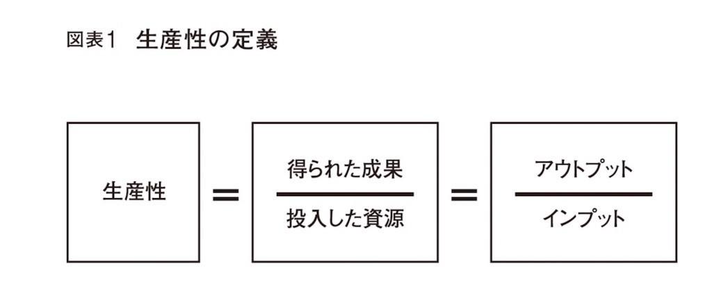 f:id:ni-ten0:20170814190134j:image