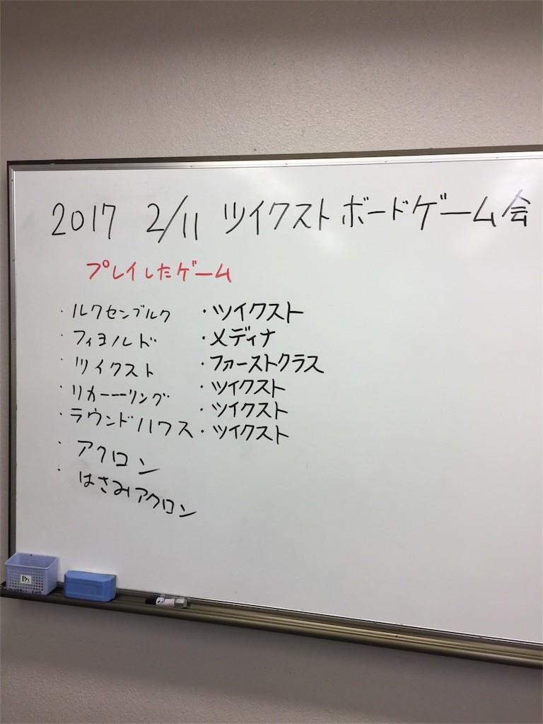 f:id:ni-to:20170213001016j:image