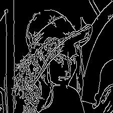 f:id:ni4muraano:20170116110511j:plain