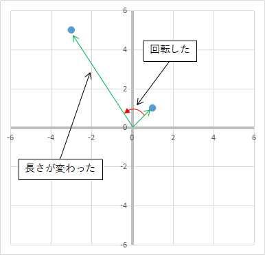 f:id:ni4muraano:20170125105711j:plain