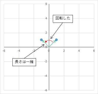 f:id:ni4muraano:20170125114052j:plain