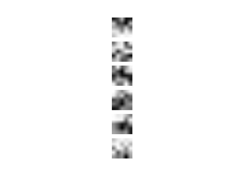 f:id:ni4muraano:20170216202753j:plain