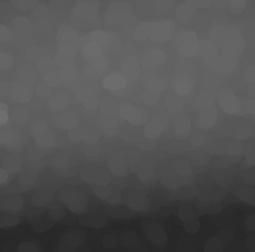 f:id:ni4muraano:20170520214658j:plain