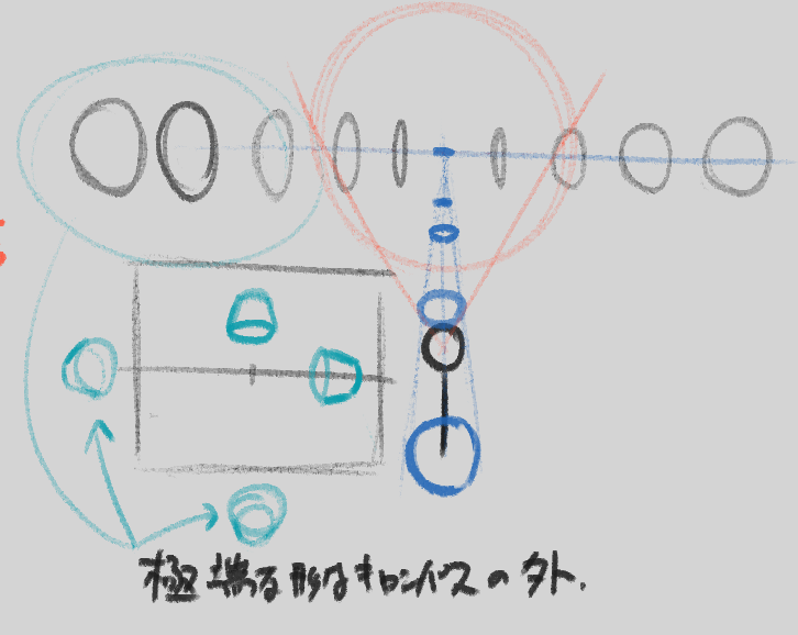 f:id:nia285:20200425000101p:plain