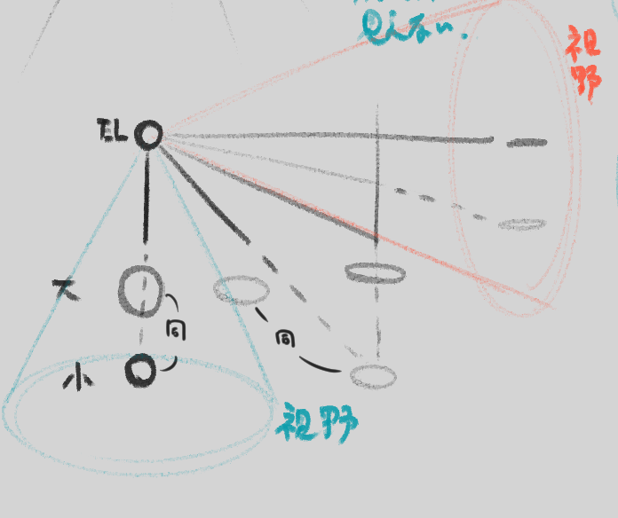 f:id:nia285:20200425000105p:plain