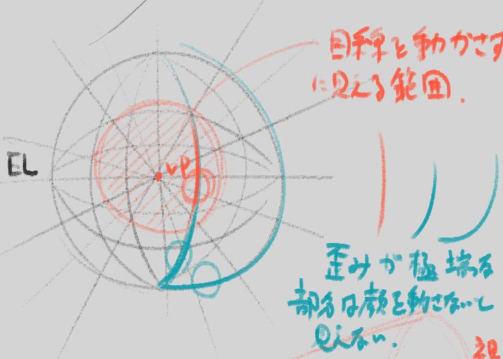 f:id:nia285:20200425000109p:plain