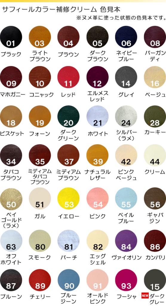 f:id:niawase:20171201110510j:plain