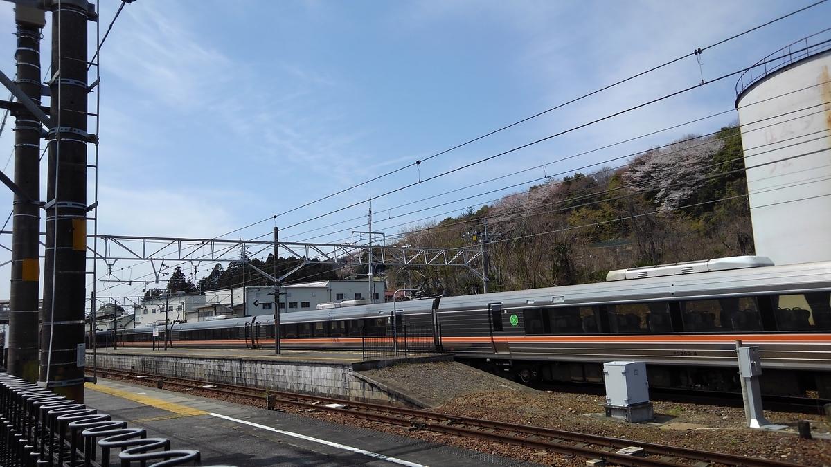 f:id:niboshi3:20200417192701j:plain