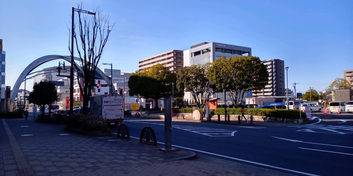 f:id:niboshi3:20210318180802j:plain