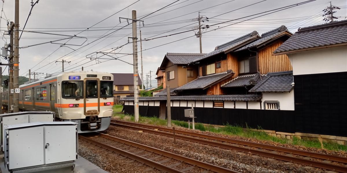f:id:niboshi3:20210510142137j:plain