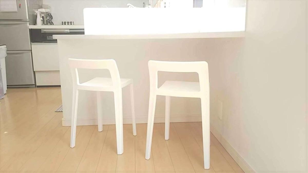 f:id:nice-room:20210311164346j:plain