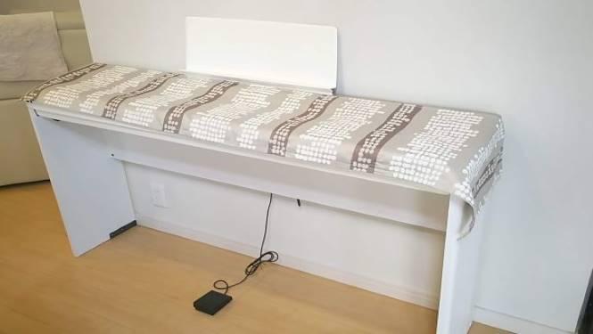 f:id:nice-room:20210403151651j:plain