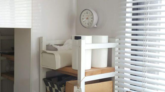f:id:nice-room:20210410025832j:plain
