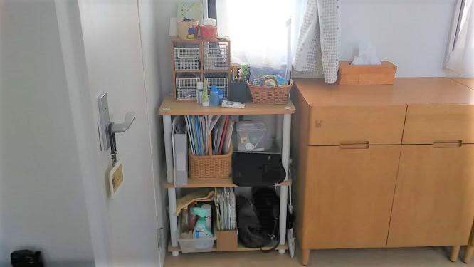 f:id:nice-room:20210424154757j:plain