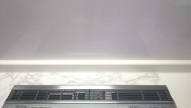 f:id:nice-room:20210521001252j:plain