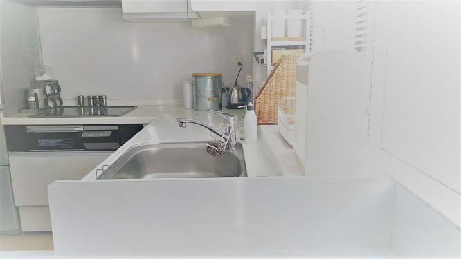 f:id:nice-room:20210608014710j:plain