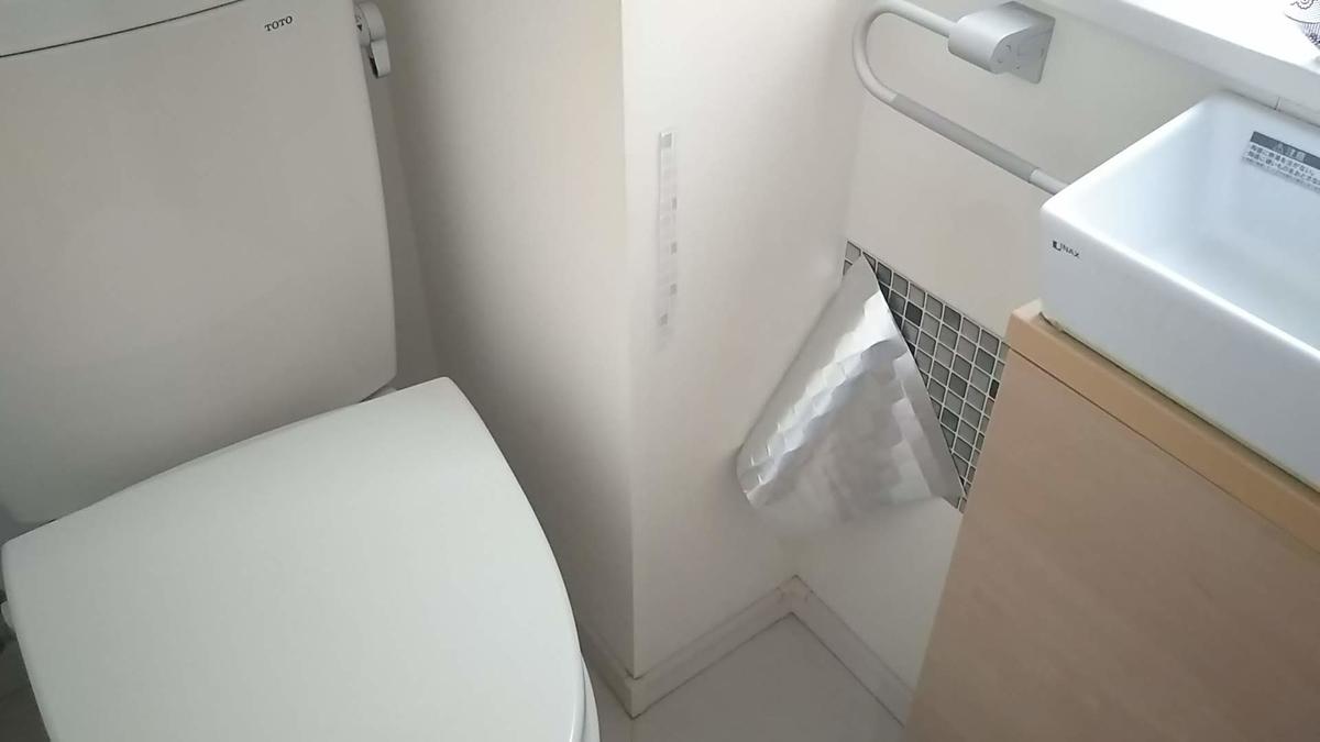 f:id:nice-room:20210614224334j:plain