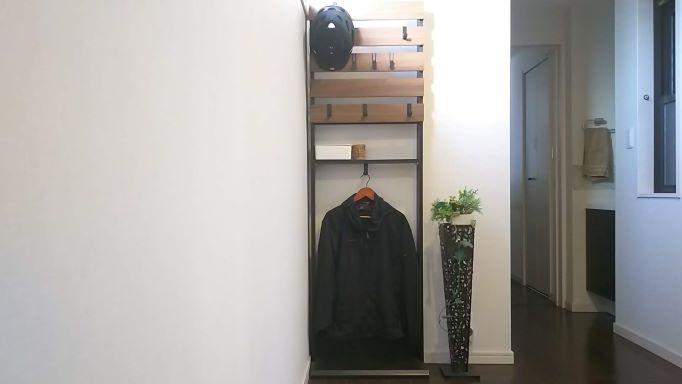 f:id:nice-room:20210801171959j:plain