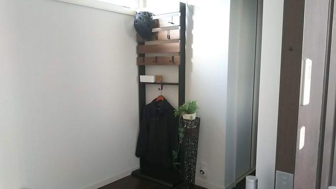f:id:nice-room:20210801174041j:plain