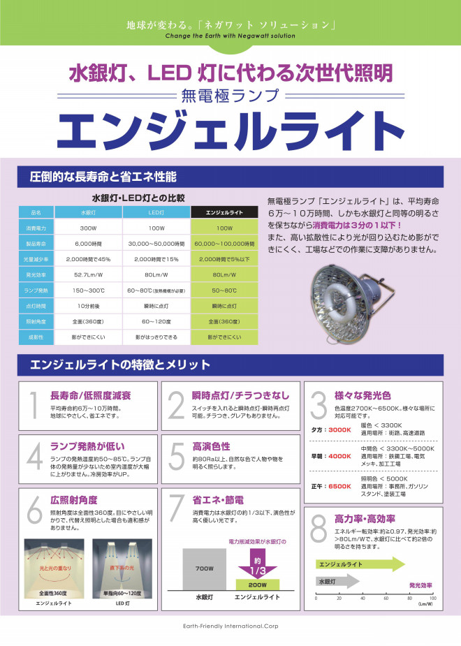 f:id:nice-yynarimo:20180123160223j:plain
