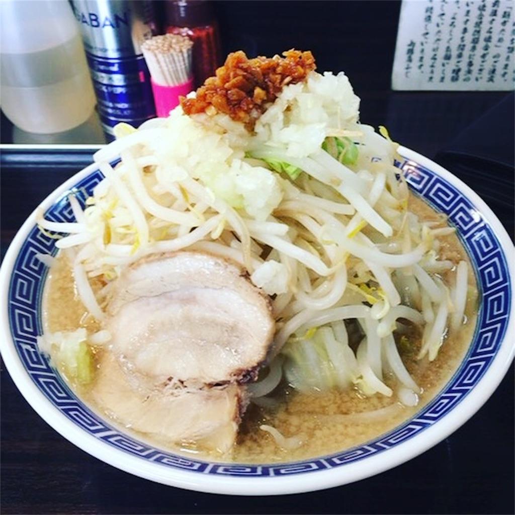 f:id:nice_hizaura53:20170128085444j:image