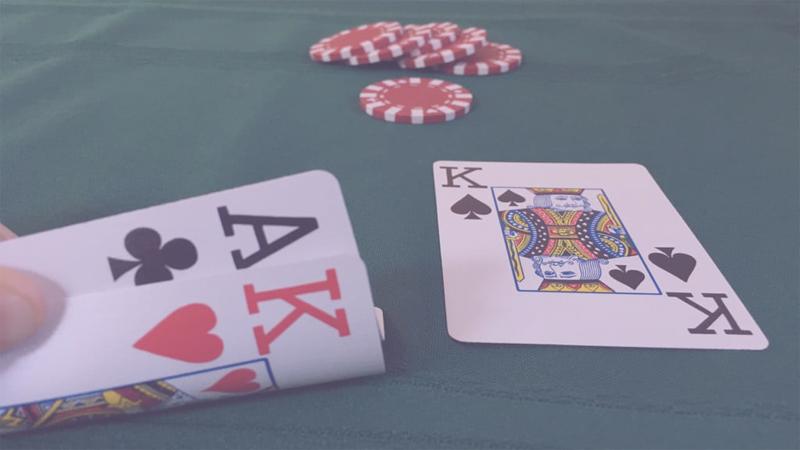 Agen Poker Online Menyediakan Banyak Permainan Judi Online Favorit
