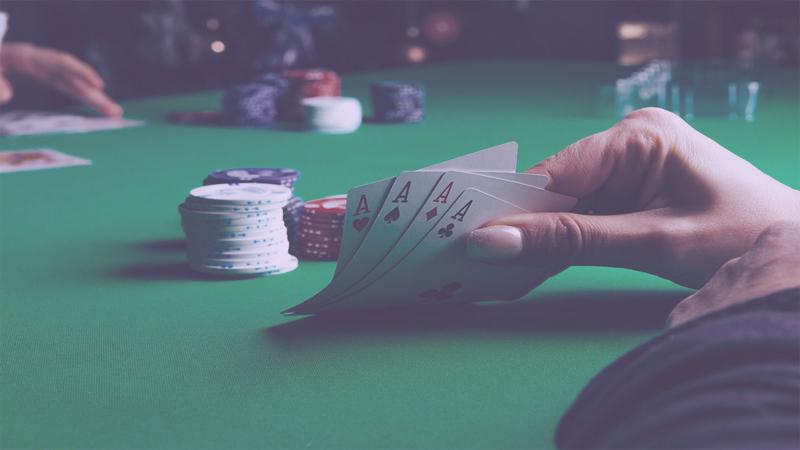 Judi Poker Online Game Yang Wajib Di Mainkan Di Situs-situs Terpercaya