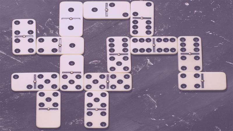Agen Permainan Kartu Bandarq Online Banyak Bonus