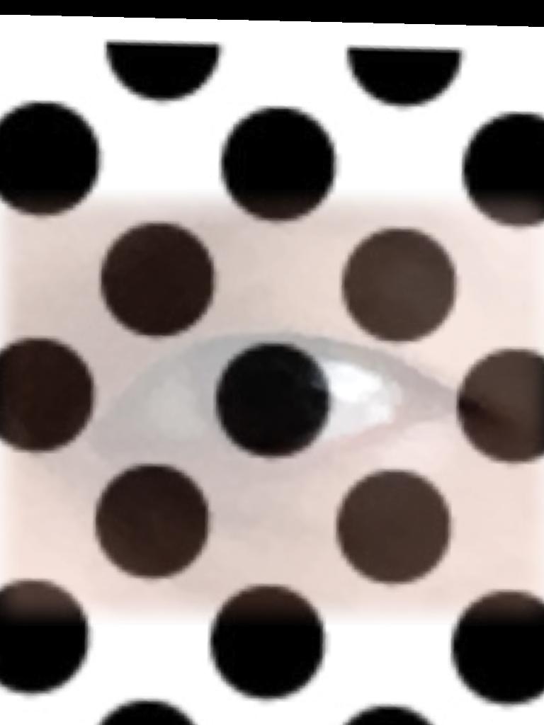 f:id:nicenuts:20170628121259p:plain