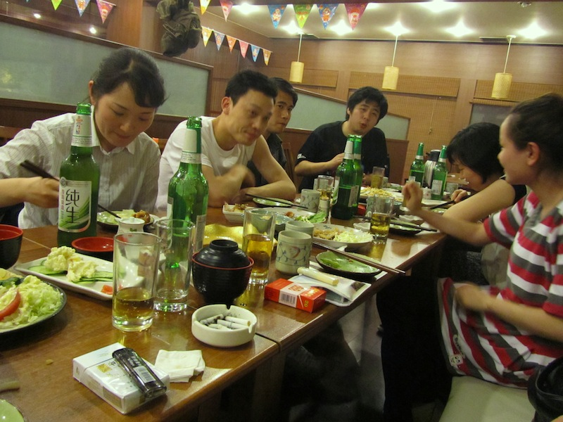 f:id:nicetomeetyou:20100520214711j:image