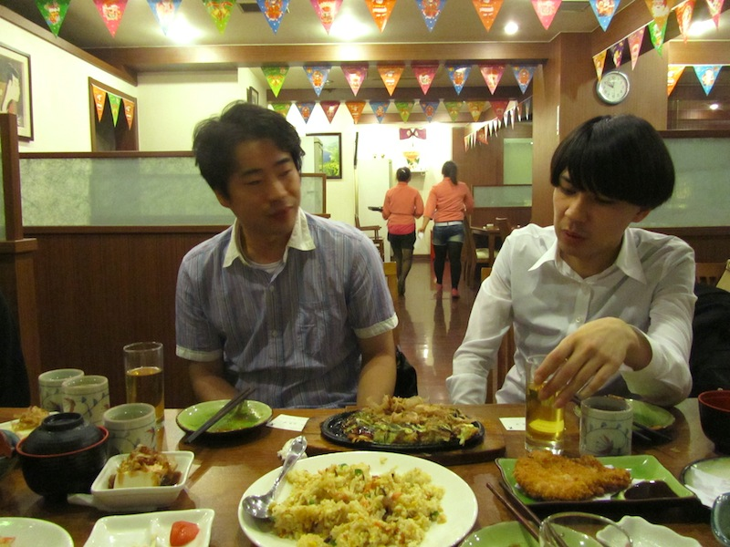 f:id:nicetomeetyou:20100520215447j:image