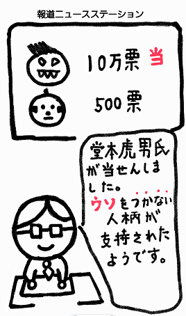 f:id:nichan-nichan:20170419023936p:plain