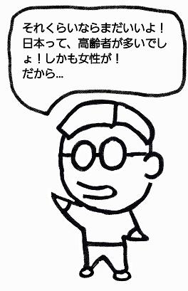 f:id:nichan-nichan:20170423020102p:plain