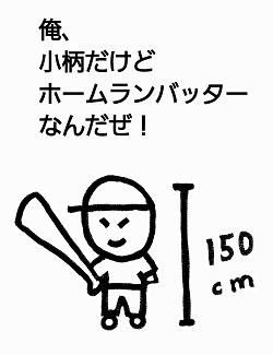 f:id:nichan-nichan:20170423020105p:plain