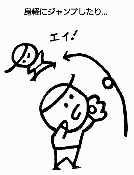 f:id:nichan-nichan:20170423020107p:plain