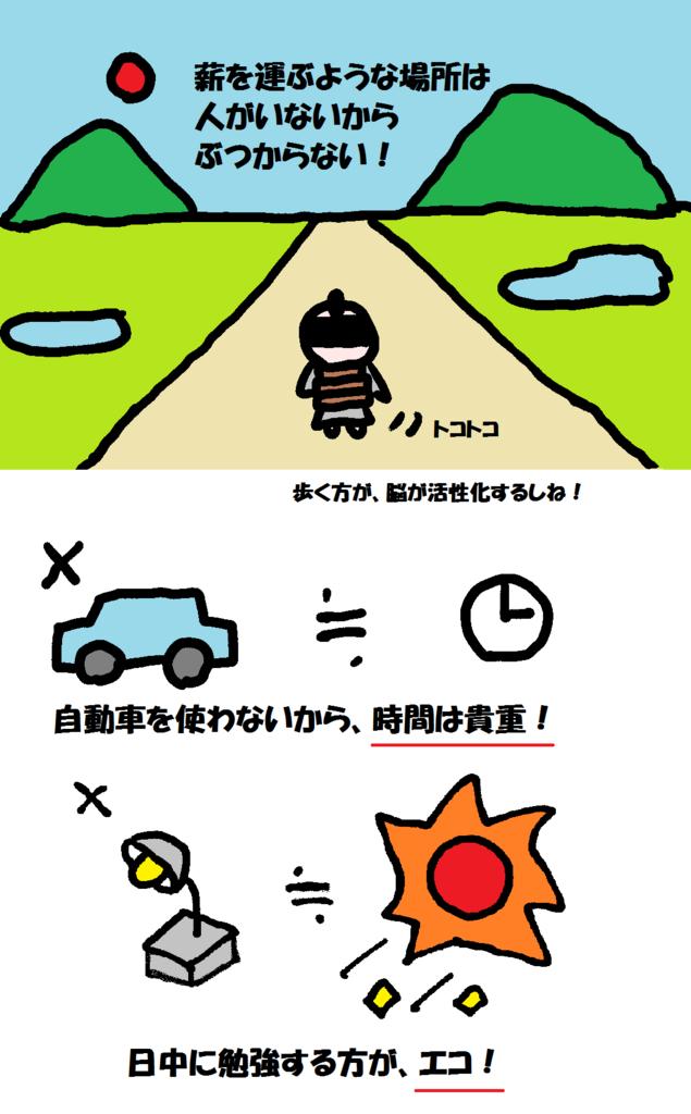 f:id:nichan-nichan:20170522024902j:plain