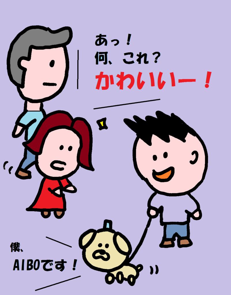 f:id:nichan-nichan:20170613145455j:plain