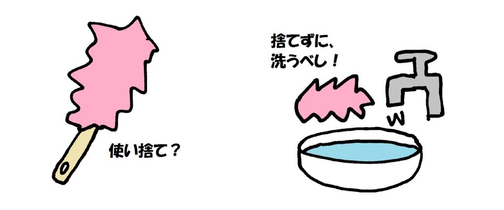 f:id:nichan-nichan:20170702142241j:plain