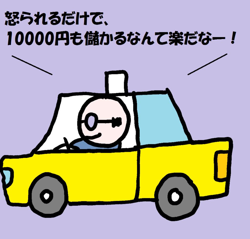 f:id:nichan-nichan:20170716232507j:plain