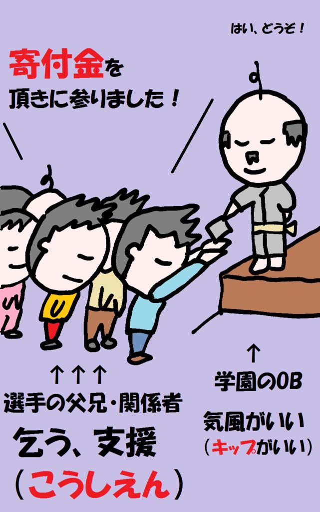 f:id:nichan-nichan:20170730002934j:plain
