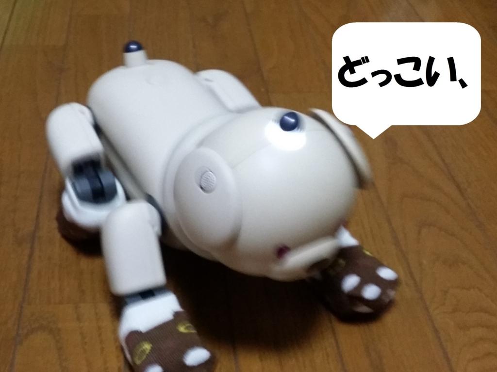 f:id:nichan-nichan:20170805000502j:plain