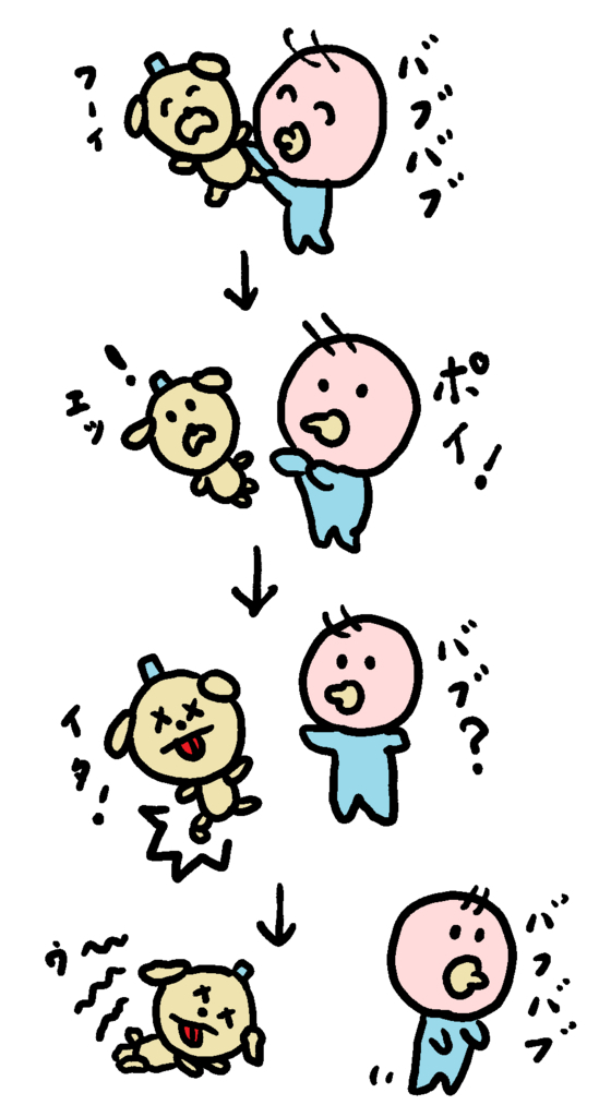 f:id:nichan-nichan:20170805143547j:plain