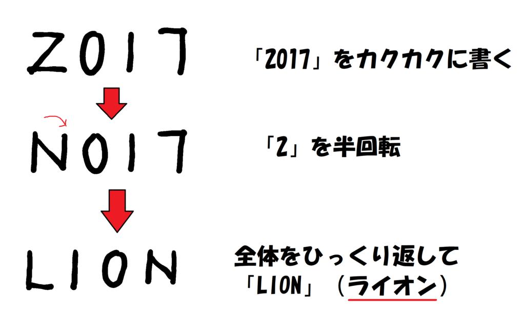 f:id:nichan-nichan:20170821121640j:plain