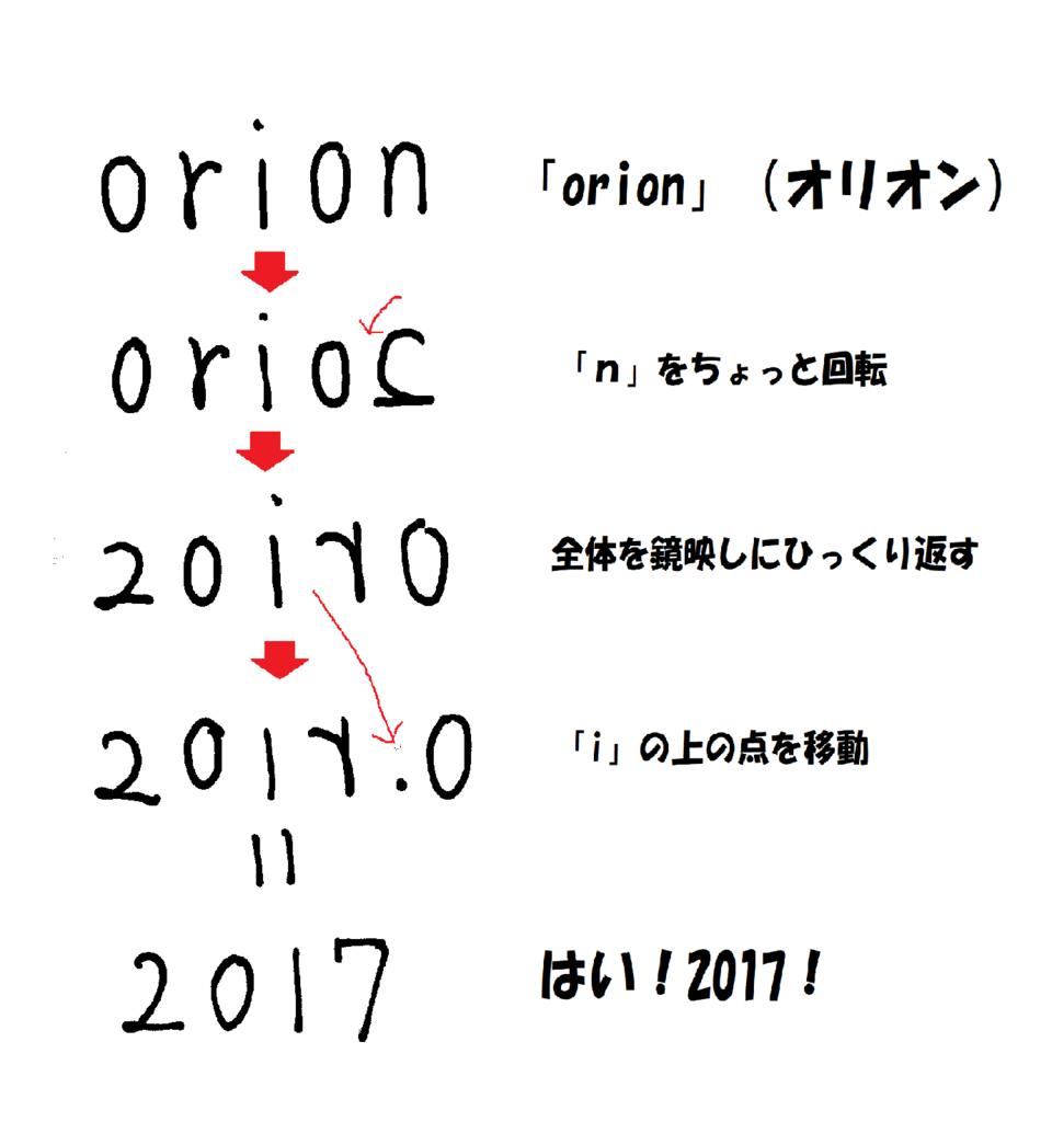 f:id:nichan-nichan:20170821130352j:plain