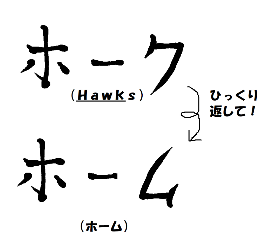 f:id:nichan-nichan:20171121014842j:plain