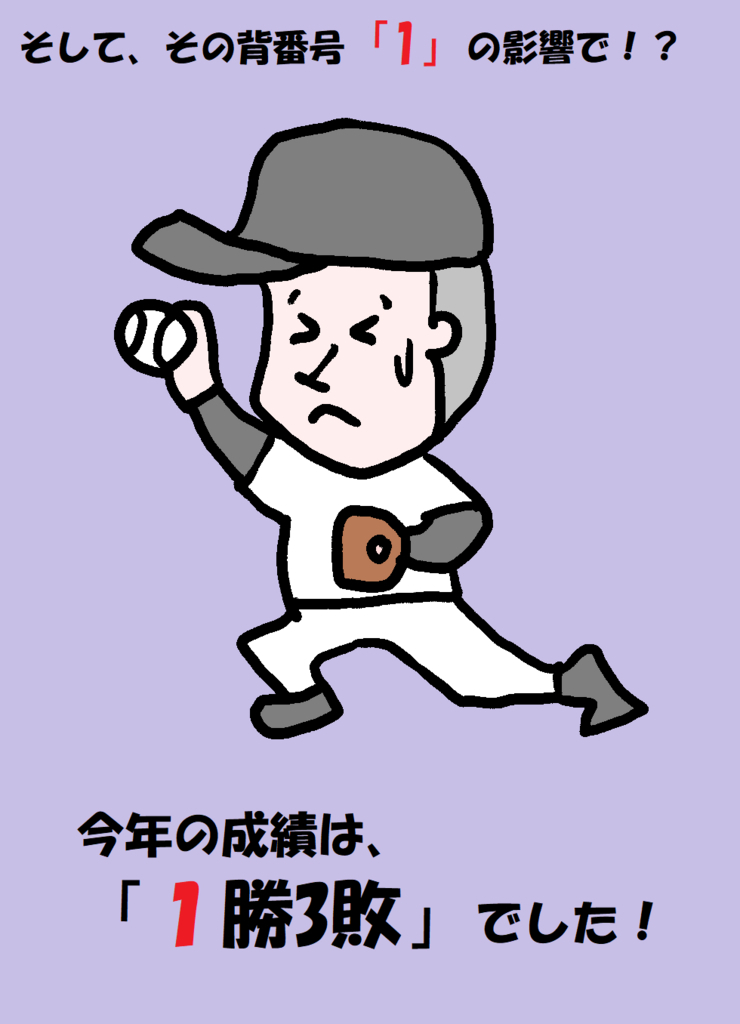 f:id:nichan-nichan:20171202231931j:plain