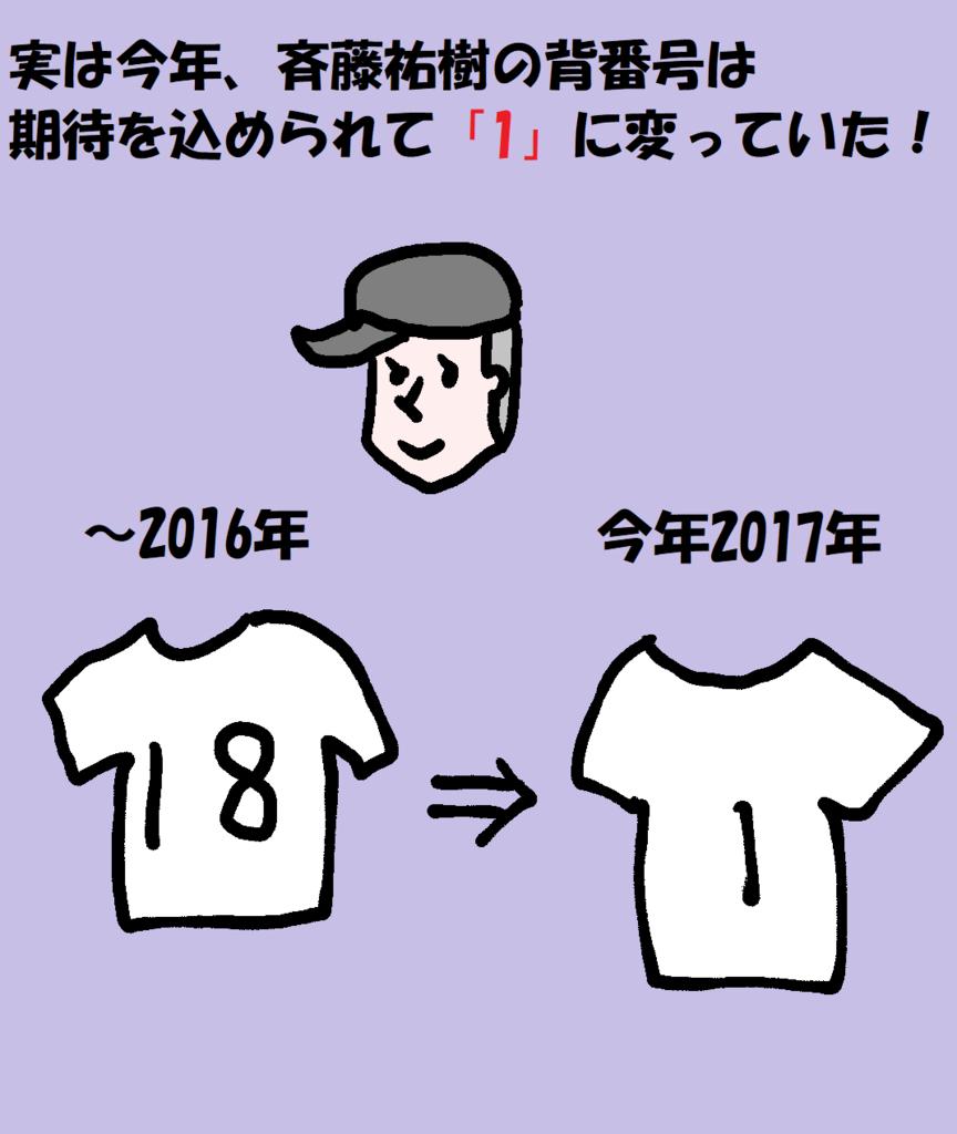 f:id:nichan-nichan:20171202231936j:plain
