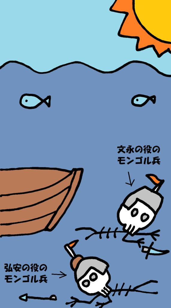 f:id:nichan-nichan:20171202232005j:plain