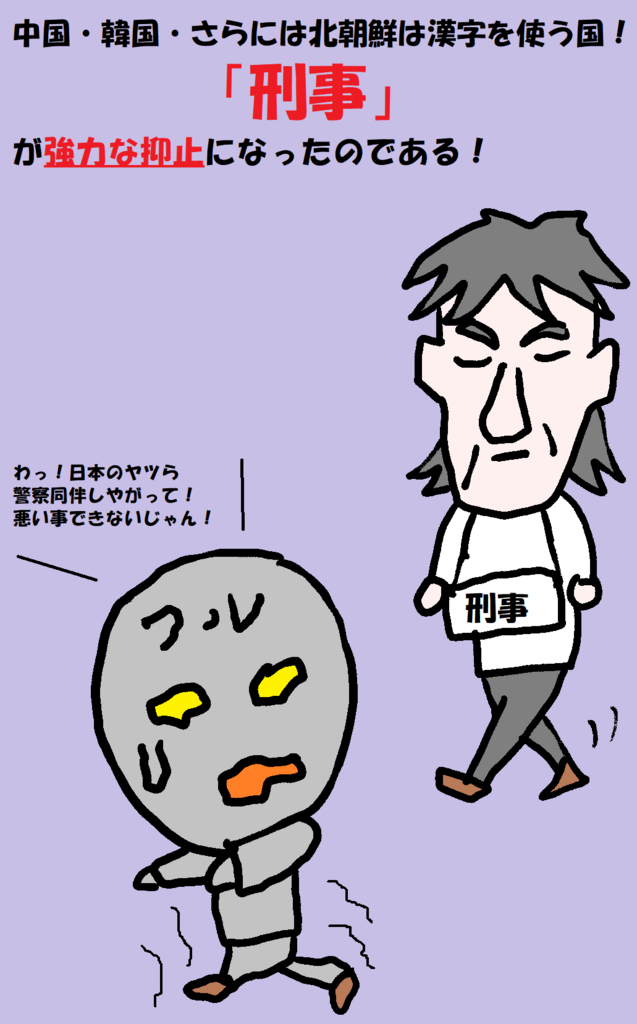 f:id:nichan-nichan:20180223234726j:plain